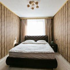 Апартаменты Apartment Nice Ulitsa 1905 Goda 17 спа