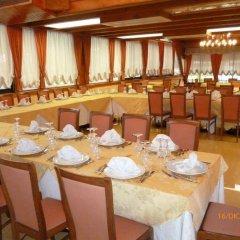 Отель Pizzo Marinella Пиццо помещение для мероприятий