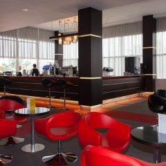 Club Drago Park Hotel гостиничный бар