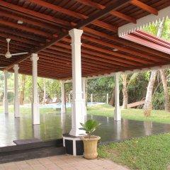 Отель Sethra Villas Шри-Ланка, Бентота - отзывы, цены и фото номеров - забронировать отель Sethra Villas онлайн фото 9