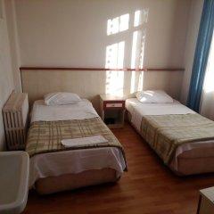 Sema Турция, Анкара - отзывы, цены и фото номеров - забронировать отель Sema онлайн детские мероприятия