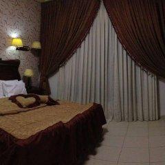Отель Jad Hotel Suites Иордания, Амман - отзывы, цены и фото номеров - забронировать отель Jad Hotel Suites онлайн спа