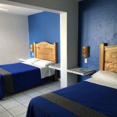 Hotel San Juan комната для гостей фото 3