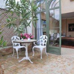 Отель La Maison de Tanger Марокко, Танжер - отзывы, цены и фото номеров - забронировать отель La Maison de Tanger онлайн фото 6