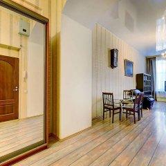 Guest House on Nevsky - Hostel фото 15