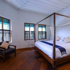 Отель Neighbor Phuthon Boutique Hostel Таиланд, Бангкок - отзывы, цены и фото номеров - забронировать отель Neighbor Phuthon Boutique Hostel онлайн фото 4