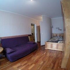 Апартаменты на Белореченской 12 Москва фото 3