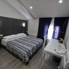 Отель Rose Garden Hotel Албания, Шкодер - отзывы, цены и фото номеров - забронировать отель Rose Garden Hotel онлайн фото 3