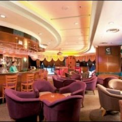 Отель Soleil Малайзия, Куала-Лумпур - 2 отзыва об отеле, цены и фото номеров - забронировать отель Soleil онлайн гостиничный бар