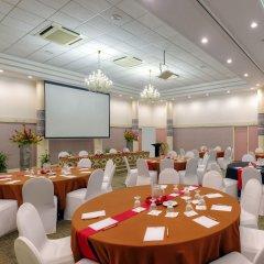 Отель Tanoa International Hotel Фиджи, Вити-Леву - отзывы, цены и фото номеров - забронировать отель Tanoa International Hotel онлайн помещение для мероприятий