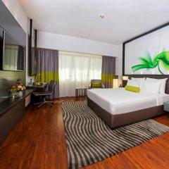 Отель Lotus Retreat Hotel ОАЭ, Дубай - 2 отзыва об отеле, цены и фото номеров - забронировать отель Lotus Retreat Hotel онлайн вид на фасад