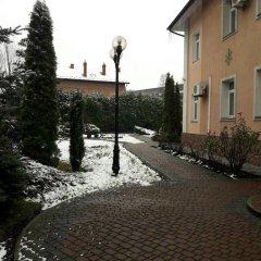 Гостиница Hostel Lubin Украина, Львов - отзывы, цены и фото номеров - забронировать гостиницу Hostel Lubin онлайн детские мероприятия