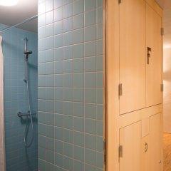 Отель Youth Hostel Gstaad Saanenland Швейцария, Гштад - отзывы, цены и фото номеров - забронировать отель Youth Hostel Gstaad Saanenland онлайн фото 4