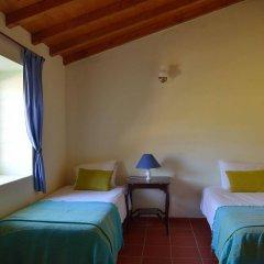 Отель Quinta do Scoto детские мероприятия