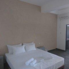 Hotel Star White Negombo комната для гостей фото 3