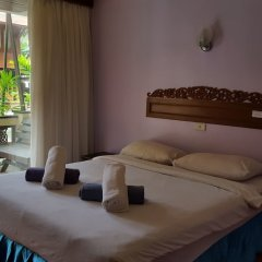 Отель Grand Thai House Resort комната для гостей фото 8
