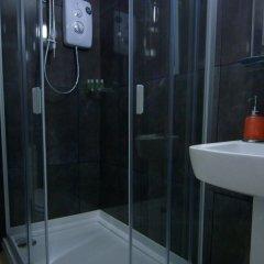 The Stranded Hotel ванная фото 2