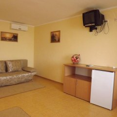 Мини-отель Уютная дача удобства в номере