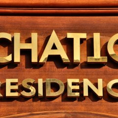 Chatto Residence Турция, Стамбул - отзывы, цены и фото номеров - забронировать отель Chatto Residence онлайн бассейн