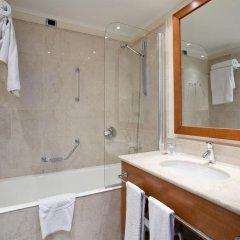 Hotel ILUNION Aqua 3 ванная фото 2