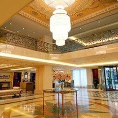 Отель Electra Palace Athens интерьер отеля фото 3