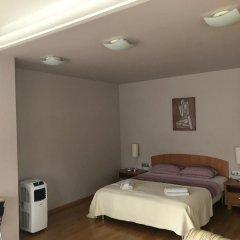 Отель Валенсия М удобства в номере