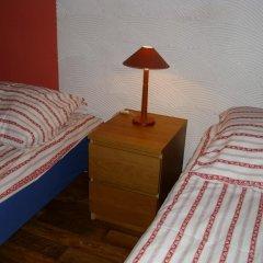 Отель Pokoje Goscinne Irene удобства в номере