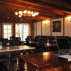 Отель Olevi Residents Эстония, Таллин - - забронировать отель Olevi Residents, цены и фото номеров помещение для мероприятий фото 2