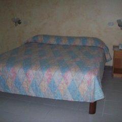 Hotel Posada del Caribe комната для гостей фото 4