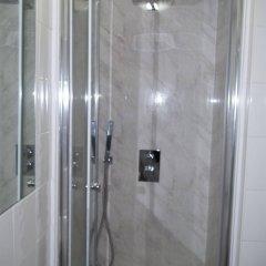 Отель Central Park Hotel Великобритания, Лондон - отзывы, цены и фото номеров - забронировать отель Central Park Hotel онлайн ванная