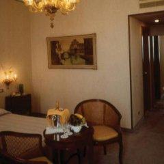 Отель Continental Venice Италия, Венеция - 2 отзыва об отеле, цены и фото номеров - забронировать отель Continental Venice онлайн в номере
