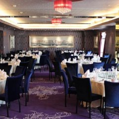 Отель TEGOO Сямынь помещение для мероприятий фото 2