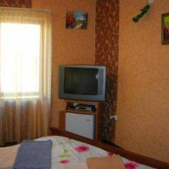 Гостиница Вираж фото 3