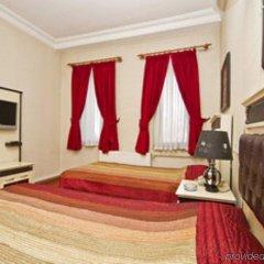 Küçük Velic Турция, Газиантеп - отзывы, цены и фото номеров - забронировать отель Küçük Velic онлайн сейф в номере