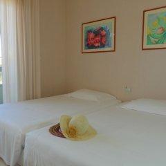 Отель Panorama Италия, Кальяри - 1 отзыв об отеле, цены и фото номеров - забронировать отель Panorama онлайн комната для гостей