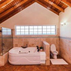Отель Emerson Paradise Villas Ямайка, Монастырь - отзывы, цены и фото номеров - забронировать отель Emerson Paradise Villas онлайн спа