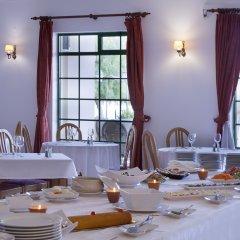 Отель Turim Estrela do Vau Hotel Португалия, Портимао - отзывы, цены и фото номеров - забронировать отель Turim Estrela do Vau Hotel онлайн помещение для мероприятий фото 2