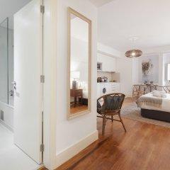 Апартаменты Sweet Inn Apartments São Bento Лиссабон комната для гостей фото 5