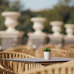 SG Astor Garden Hotel All Inclusive гостиничный бар