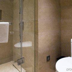 Отель Holiday Inn Chengdu Oriental Plaza ванная фото 2