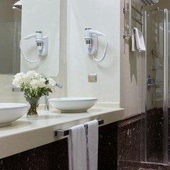 SK Royal Отель Тула ванная