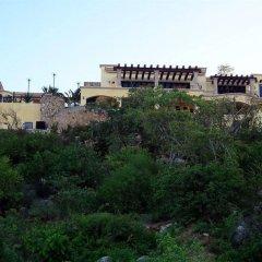 Отель Cabo Vacation Home Мексика, Кабо-Сан-Лукас - отзывы, цены и фото номеров - забронировать отель Cabo Vacation Home онлайн