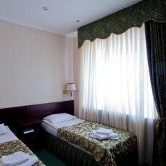 Гостиница Rush Казахстан, Нур-Султан - 1 отзыв об отеле, цены и фото номеров - забронировать гостиницу Rush онлайн детские мероприятия фото 2