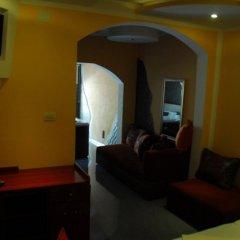 Отель Saki Apartmani Черногория, Будва - отзывы, цены и фото номеров - забронировать отель Saki Apartmani онлайн удобства в номере