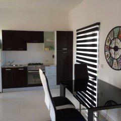 Апартаменты Bencini Apartments Слима в номере фото 2