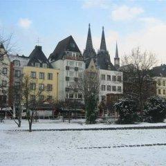Hotel Römerhafen фото 5