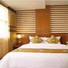 Отель Prince Bat Su Ханой