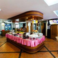 Thipurai Beach Hotel Annex