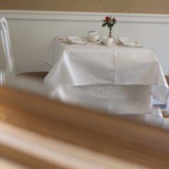 Отель Pand 17 - Charming Guesthouse в номере фото 2
