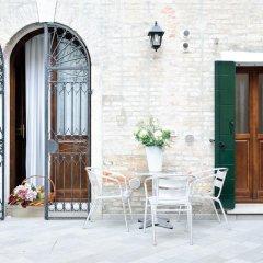 Отель Corte Dei Santi Италия, Венеция - отзывы, цены и фото номеров - забронировать отель Corte Dei Santi онлайн фото 4